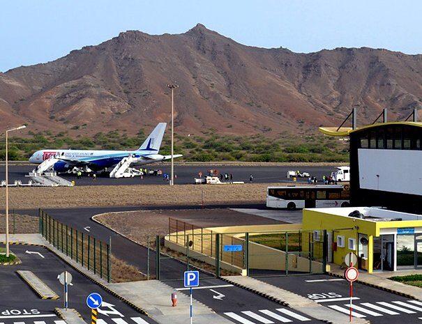 airport_cesaria_evora