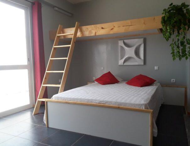 boavista_room_hotel_le_gourmet_sao_pedro_cape_verde_1