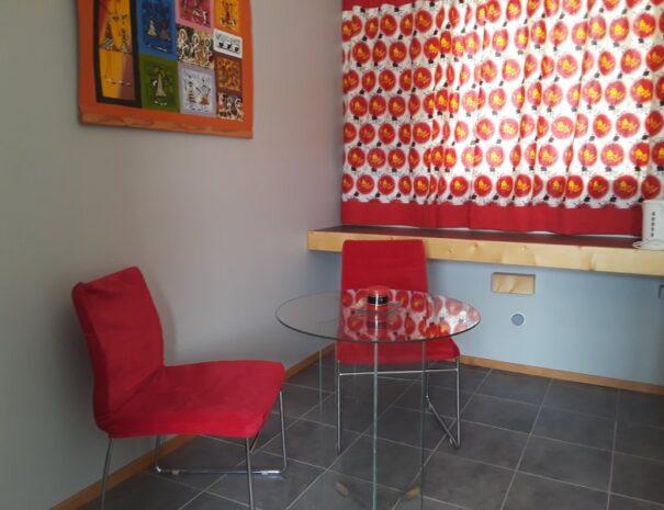 boavista_room_hotel_le_gourmet_sao_pedro_cape_verde_3