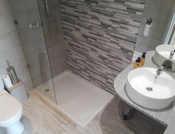 boavista_room_hotel_le_gourmet_sao_pedro_cape_verde_4
