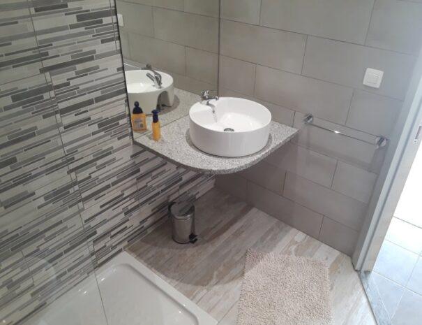 boavista_room_hotel_le_gourmet_sao_pedro_cape_verde_5