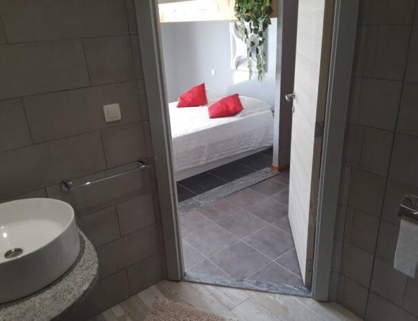 boavista_room_hotel_le_gourmet_sao_pedro_cape_verde_7