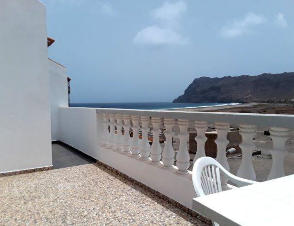 boavista_room_hotel_le_gourmet_sao_pedro_cape_verde_8