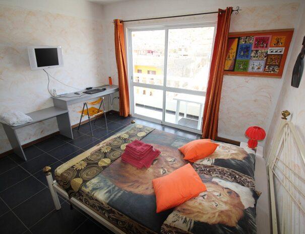 hotel-le-gourmet-sao-pedro-sao-vicente-cabo-verde-brava-2