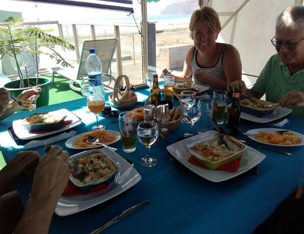 lunch_le_gourmet_sao_pedro_cape_verde